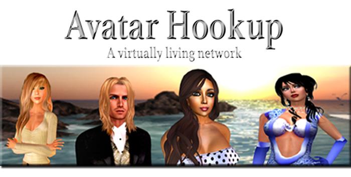 Avatar hookup