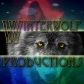 Winterwolf Productions logo